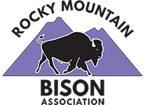 Rocky Mountain Buffalo Association