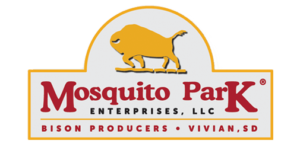 Mosquito Park Ranch Logo